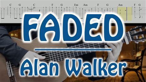download fade alan walker sara farell cover mp3 chord lagu alan walker faded sara farell cover terlengkap