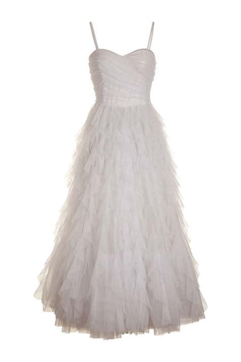Robe En Tulle Longue Naf Naf - robe bustier enchanteresse en tulle naf naf 199