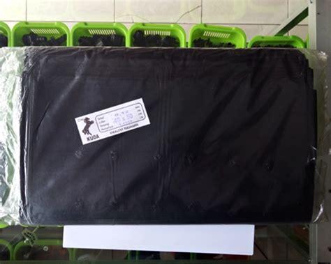 Polybag Ukuran 40 X 40 polybag 40 215 50 100 lembar bibitbunga