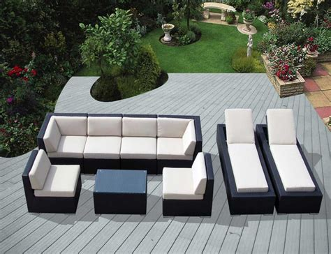 outdoor patio sofa clearance patio sofa clearance patio sofas on clearance creative of