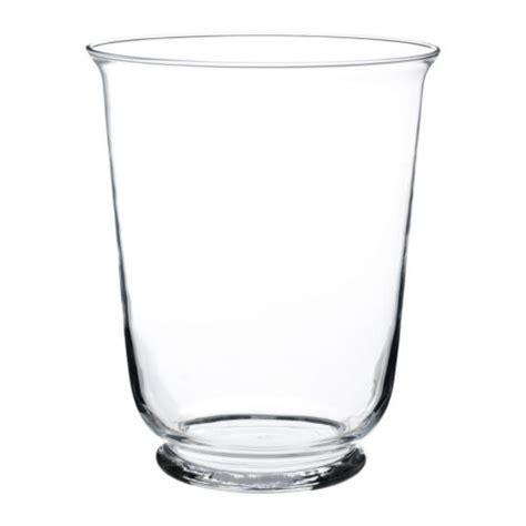 Pomp Vase by Pomp Vase Candle Holder