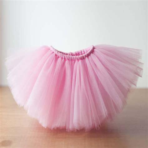 Pink Skirt Tutu Kaca best pink tutu skirt photos 2017 blue maize