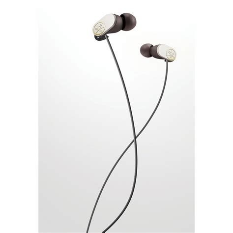 Basic Phone Hp 22 White Headphone Hp 22 Putih eph w22 oversigt hovedtelefoner lyd billed produkter yamaha danmark