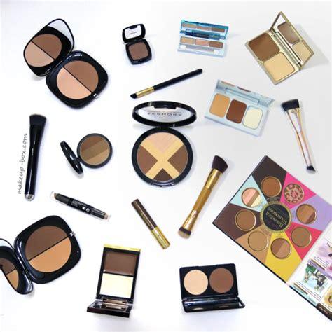 Makeup Set Masami Shouko 5p Basic Eye Kit Rosie Edition basic makeup items for las mugeek vidalondon