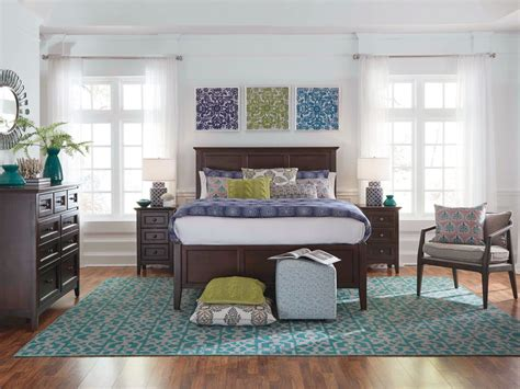 henderson bedroom furniture beyond interiors inspired design from boston interiors