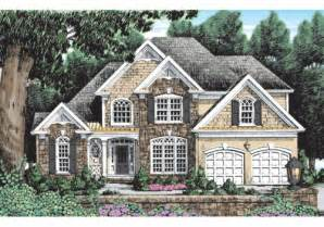 Frank Betz Homes Mallory Home Plans And House Plans By Frank Betz Associates
