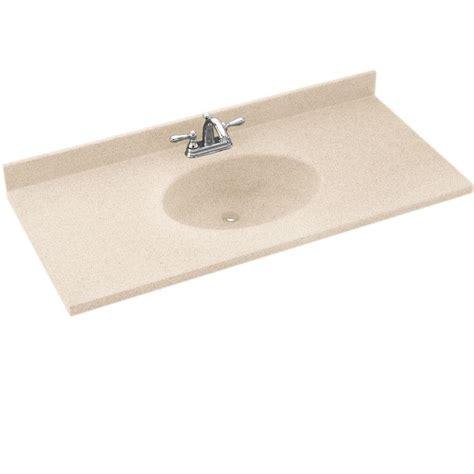 43 Inch Granite Vanity Top by 43 Inch Bathroom Vanity Top Vanity Tops 43 X 22 Bathroom