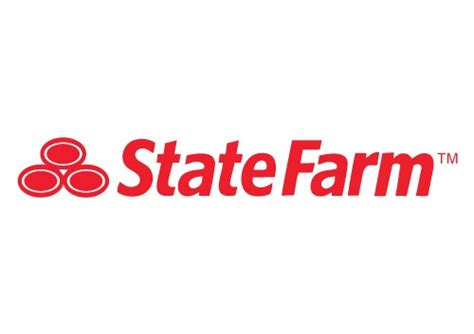 State Farm Insurance Mba Internship by Ayman Tomhe State Farm