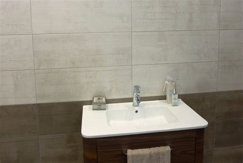 tiled bathroom walls cheap tiles sydney home decor and interior design
