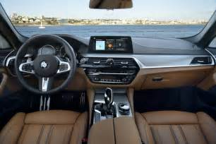2016 bmw 5 series interior related keywords 2016 bmw 5