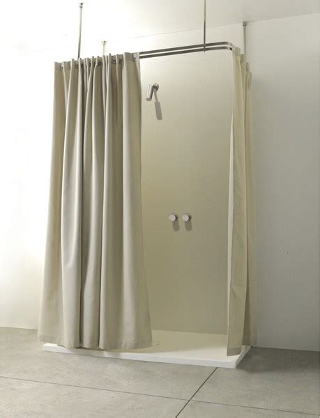 tenda doccia per vasca colacril presenta la tenda vasca doccia disegnata da