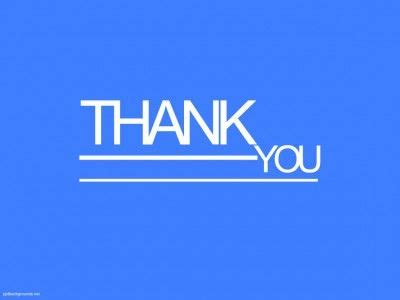 thank you cards miscellaneous backgrounds pinterest