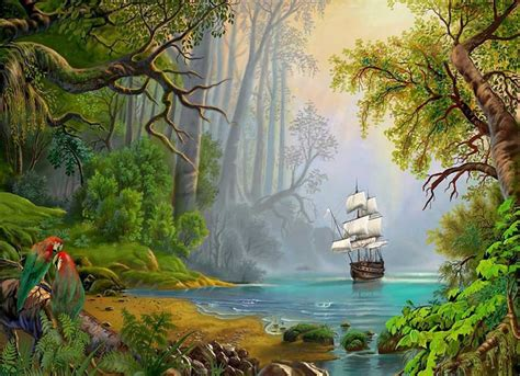 play painting free beautiful desktop hd wallpapers beautiful