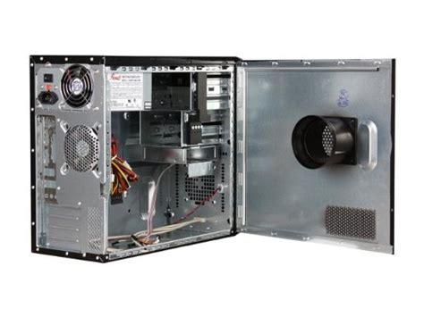 Casing Cube Gaming Oxir Psu 500w thermaltake lanbox lite vf6000bws microatx itx gaming cube pc black sale best daily deals