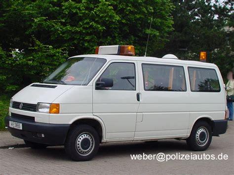 volkswagen transporter t4 motoburg