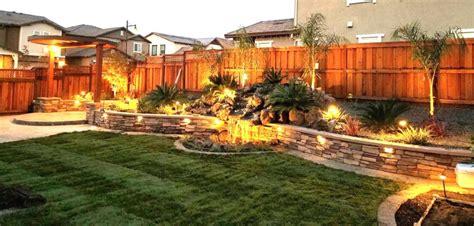 considerations for outdoor lighting dpg design