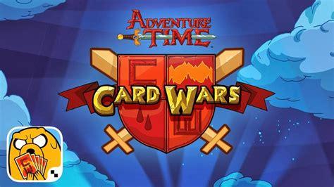 card wars apk baixar guerra de cartas card wars hora de aventura android 21 maio 2014 apk raptor