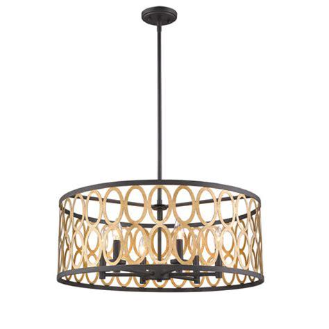 black and brass pendant light pendant lighting kitchen modern contemporary more on