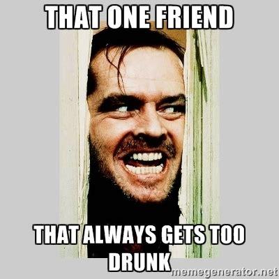 Drunk Memes Tumblr - drunk memes image memes at relatably com