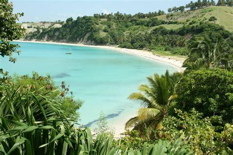 port hotel ile a vache ile a vache rollings in haiti