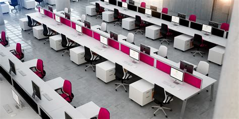 office bench seating things to consider when designing your call centre worth