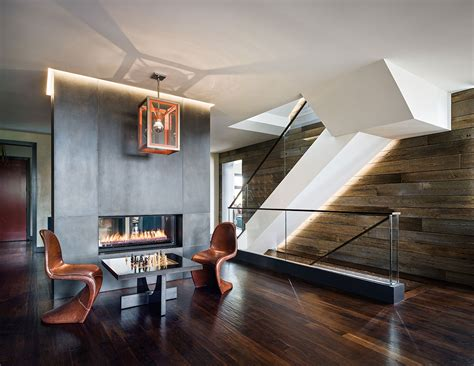residential interior design top residential commercial interior design firm i san