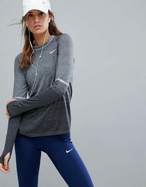 activewear s sportswear fitness clothing asos