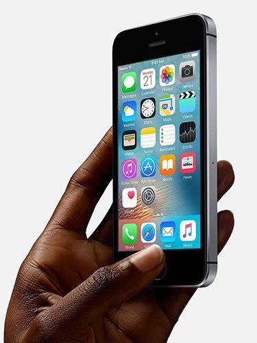apple iphone se gb price  india apple iphone se gb reviews  specs  january
