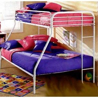 bunk bed coverlets bunk bed bedspread caps has two fitted corners the new