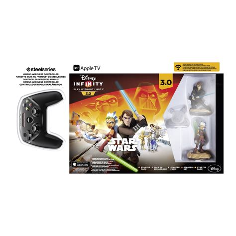 disney infinity 3 player disney infinity 3 0 play without limits starter pack