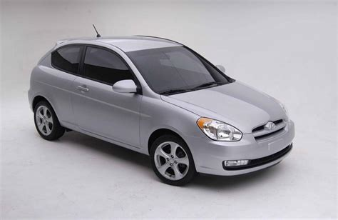 old car manuals online 2006 hyundai accent seat position control service manual 2006 hyundai accent seat repair 2006 hyundai accent reviews and rating motor