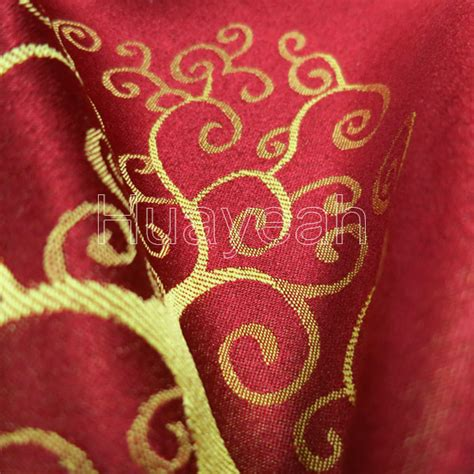 chinese curtain fabric curtain fabric manufacturers in china curtain