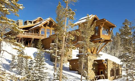 ski chalet house plans mountain chalet house plans swiss chalet style house plans ski chalet house plans treesranch