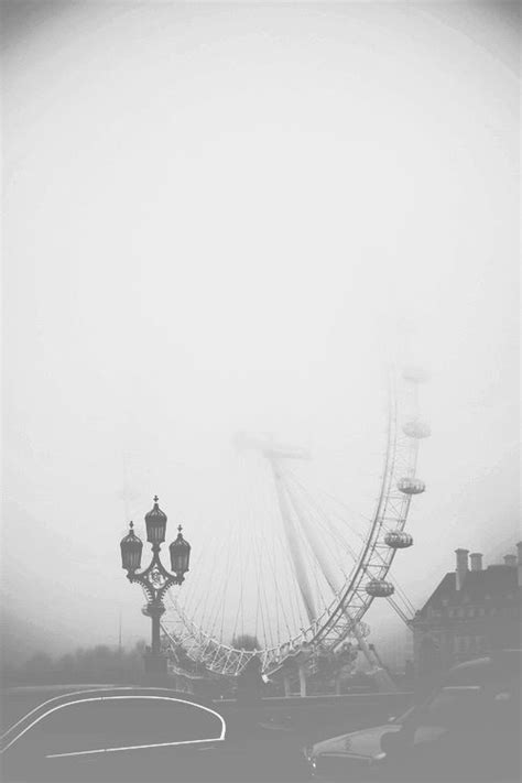 imagenes tumblr hipster black and white love photography hair girl tumblr fashion cool music