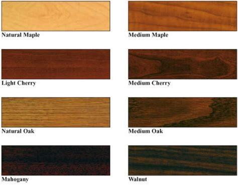 paint colors look like wood الوان ابواب الخشب شامل
