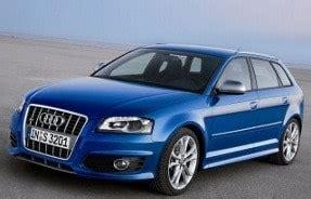Audi A4 Inspektion by Inspektion F 252 R Ihren Audi 187 Kosten Vergleichen