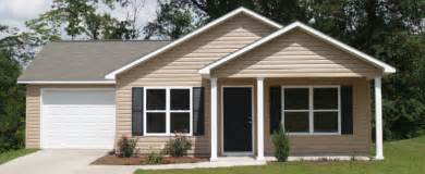 4 Bedroom Modular Home Prices Foreclosed Modular Homes Find Cheap Modular Homes For