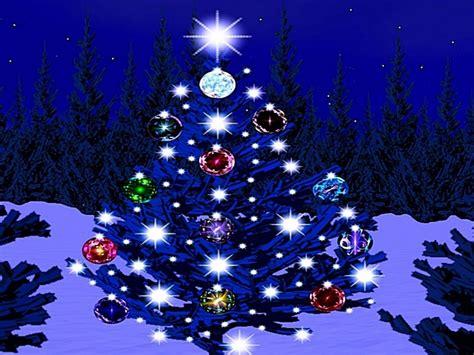 imagenes vectoriales navidad gratis nuevas y verdaderas imagenes de fondo de navidad gratis