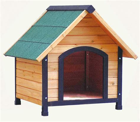 dog houses south africa dealzone 62 discount deal in south africa wooden dog house