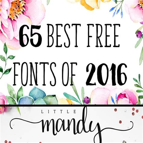 best free fonts 1000 ideas about all fonts on fonts fonts