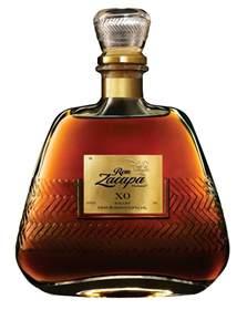 expensive rum brands