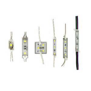 packard contactor wiring diagram carrier furnace parts diagram elsavadorla