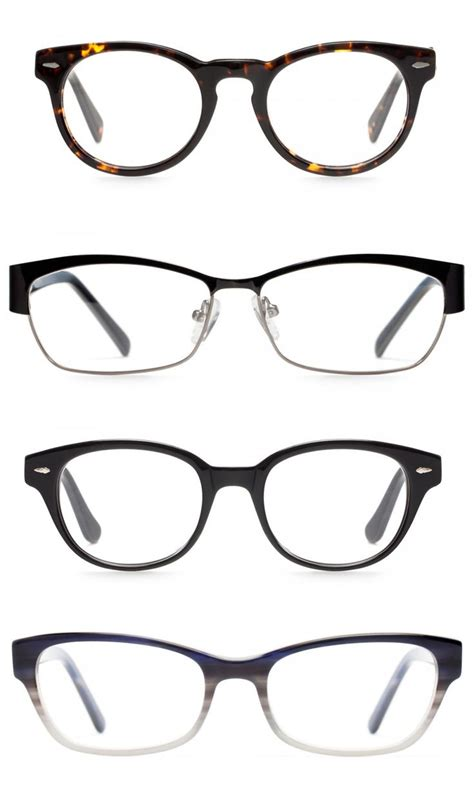 eyeglass frames for men with square faces best 25 square faces ideas on pinterest square face