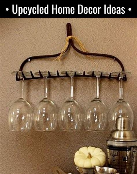 upcycled home decor ideas 4080 best home decor images on pinterest room home