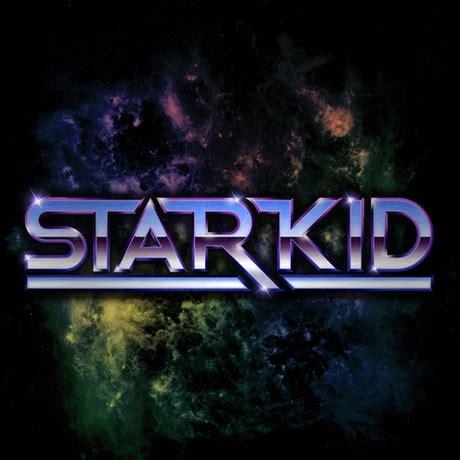 twisted   starkid musical  team starkid kickstarter