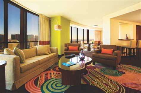 rio masquerade suite floor plan caesars travel agents gt properties gt las vegas gt rio