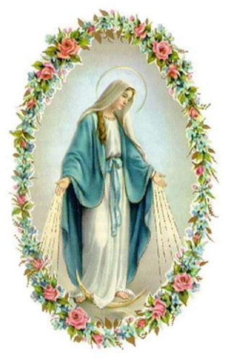 imagenes religiosas virgenes imagenes religiosas virgen de la medalla milagrosa o