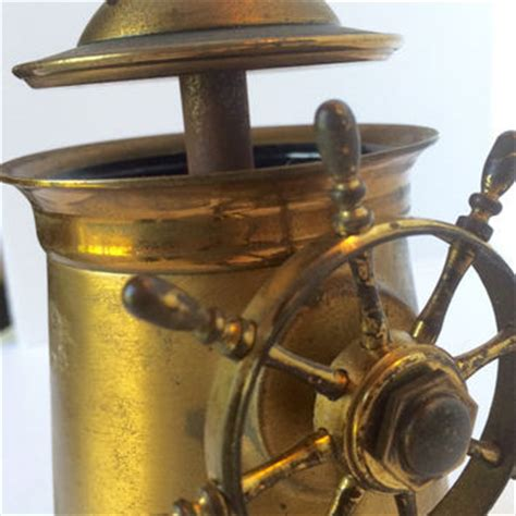 brass desk accessories shop brass desk accessories on wanelo
