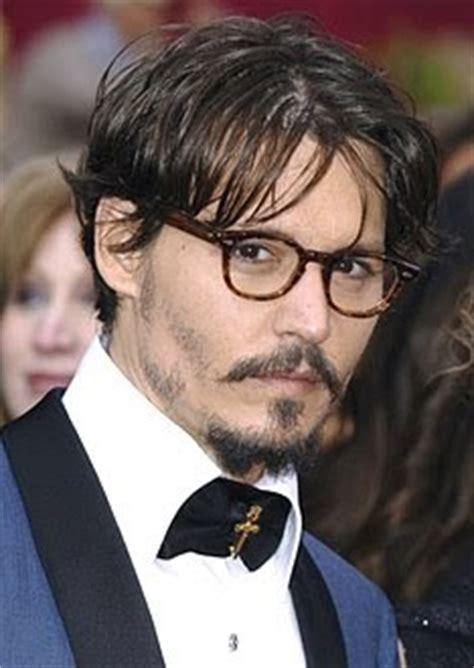 gosipp selebriti hollywood terkini artis hollywood johnny depp profile foto celebs hot