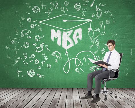 Greatest Roi Mba by Calculate The Return On Investment For An Mba Paying For